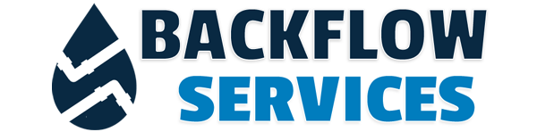 Back Flow Services